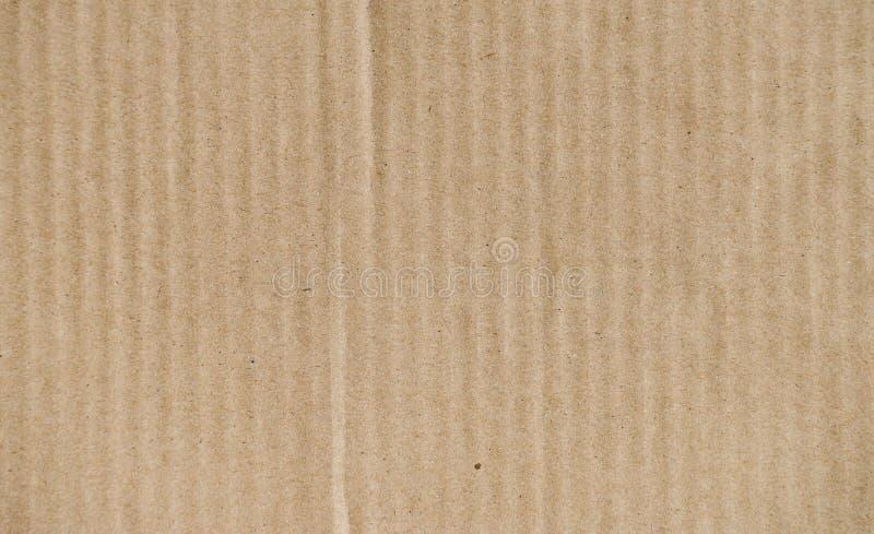Pappbeschaffenheit oder -hintergrund stockbilder