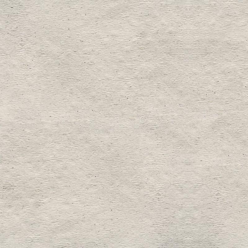 papper återanvänd textur arkivbild