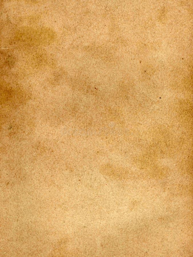 papper arkivbilder