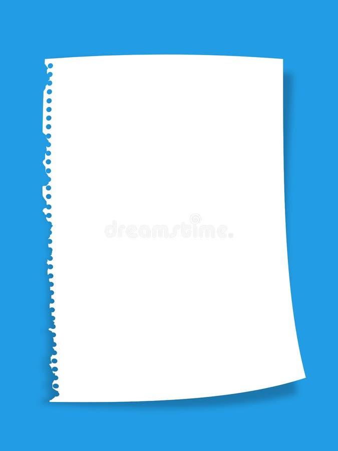 papper royaltyfria foton