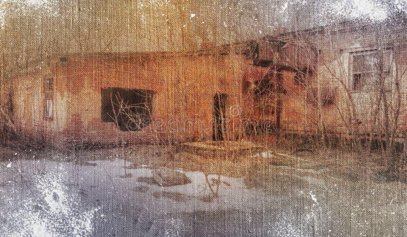 Pappers- textur arkivbilder