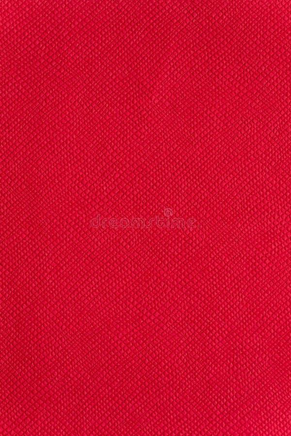 Pappers- texturbakgrund royaltyfria bilder