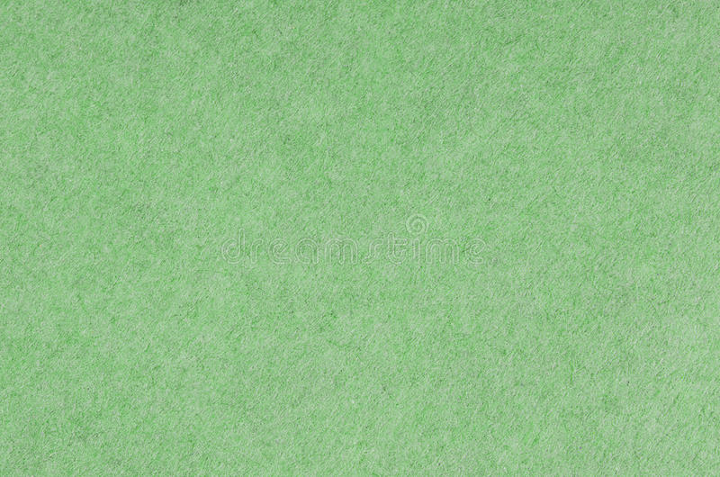 Papppapierbeschaffenheit oder -hintergrund mit Raum für Text lizenzfreie stockfotografie