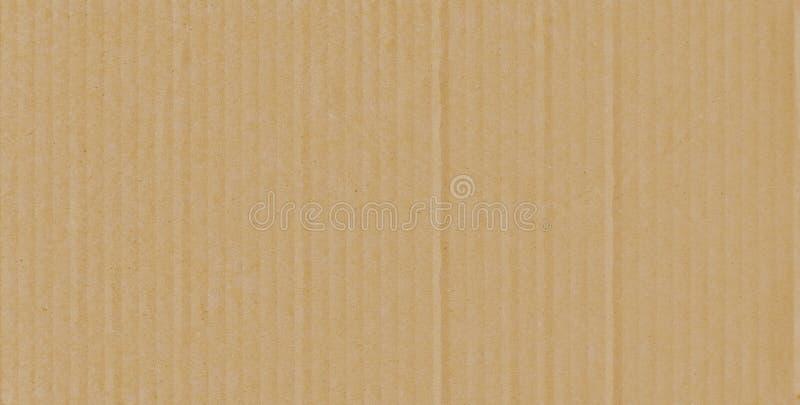 Papppapperstextur av asken eller väggen fotografering för bildbyråer