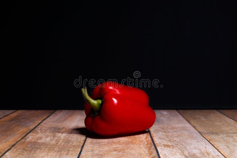 paprika photographie stock