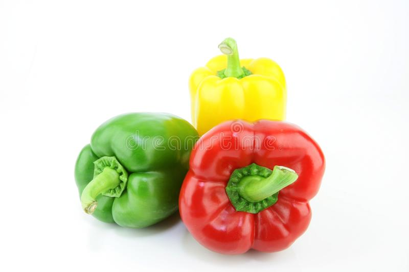 Download Paprika stock image. Image of pepper, paprica, green - 26807385