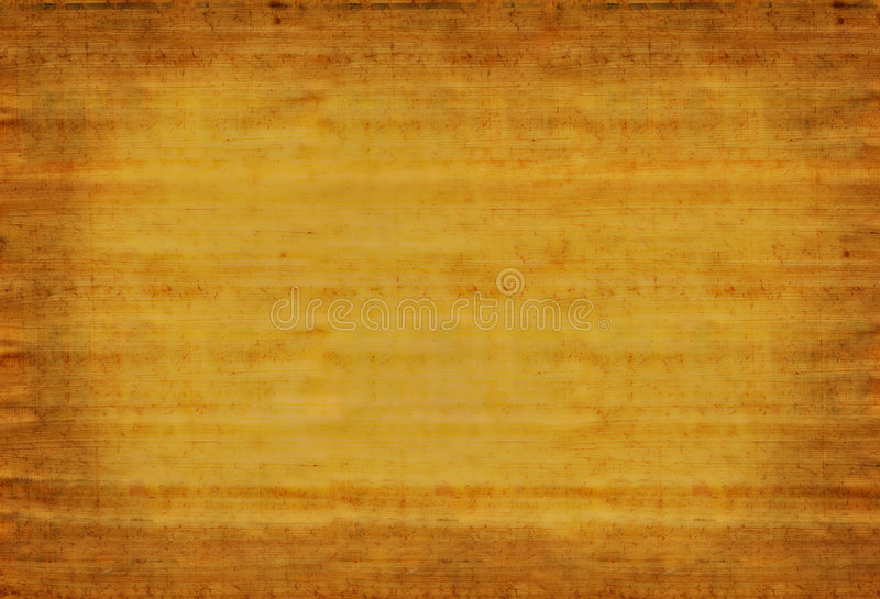 Papyrus stockbild