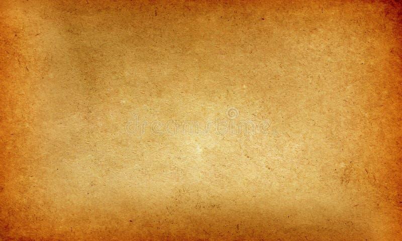 papyrus стоковое изображение