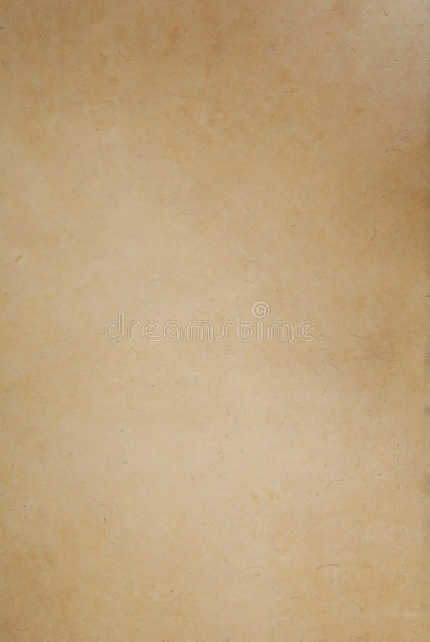 Free Papyrus Paper Royalty Free Stock Photo - 2977225