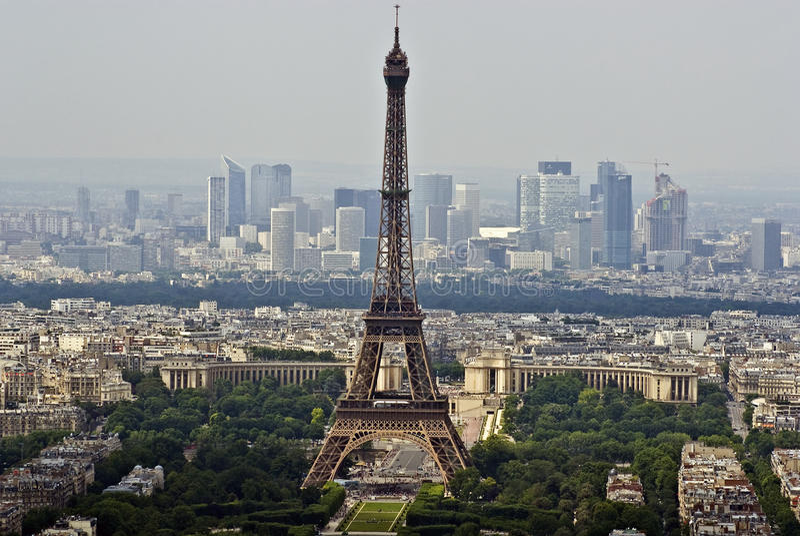 París imágenes de archivo libres de regalías