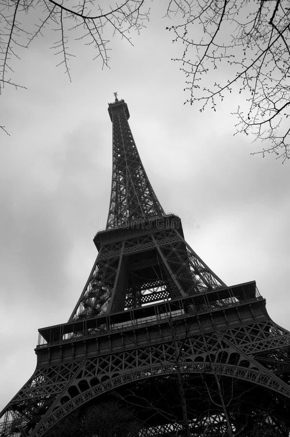 París imagenes de archivo