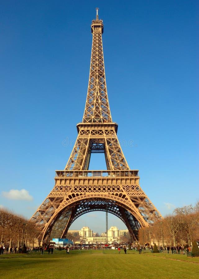 París, campeón de estropea. fotos de archivo libres de regalías