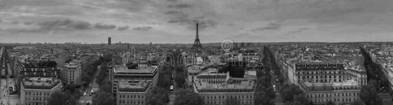París XXIX fotografía de archivo