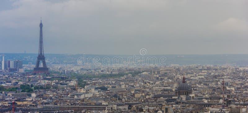 París XXVI fotos de archivo