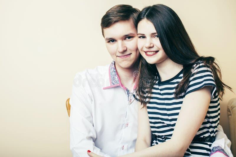 Dating en huva flicka