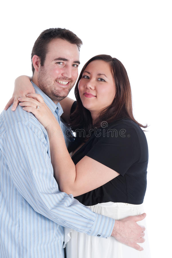 par som nytt kopplas in arkivbilder