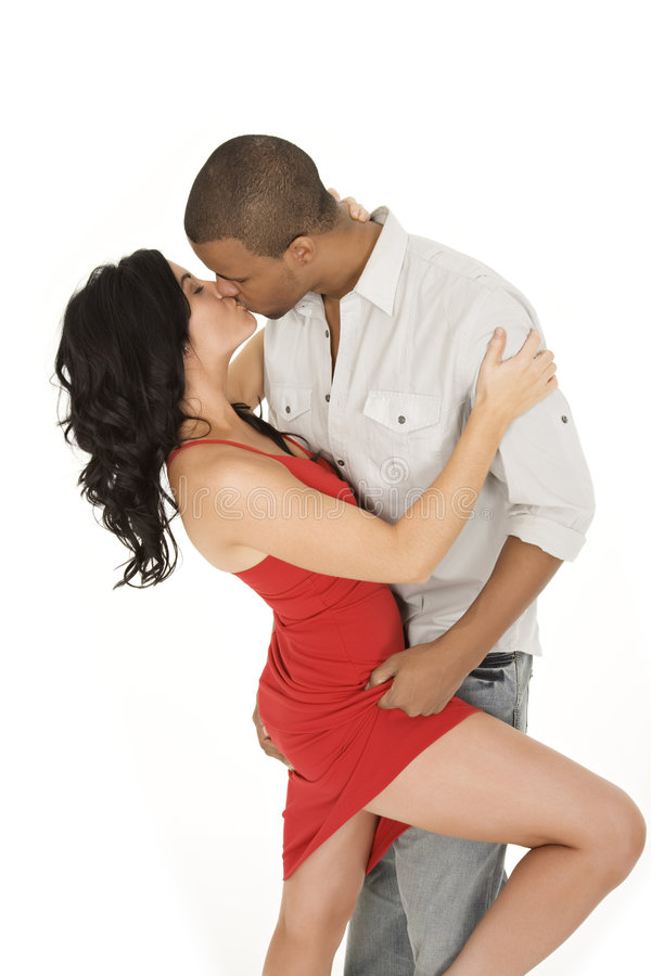 para romantyczna obraz stock