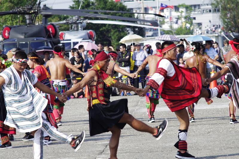 Parade Free Public Domain Cc0 Image