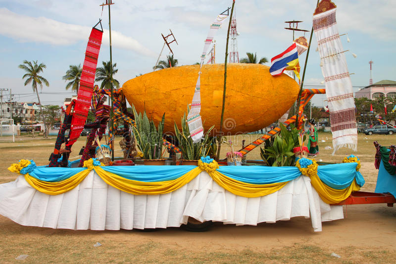 Download Paraders In Local Sports Festival Season Editorial Photography - Image: 22576632