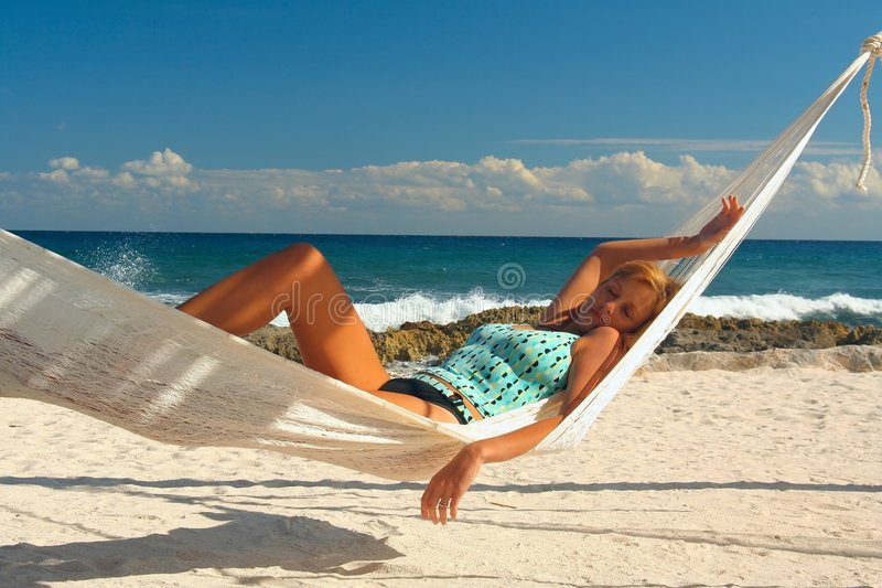 Download Paradise stock photo. Image of attractive, mexico, island - 2098204