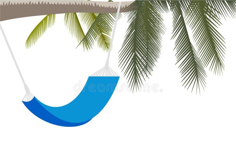 Download Paradise stock vector. Image of beach, harmony, island - 2317920