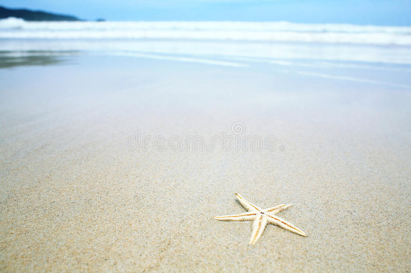Download Paradise beach stock image. Image of thailand, postcard - 30387641