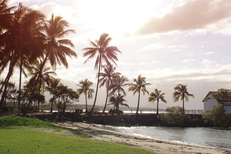 Download Paradise stock image. Image of nice, beautiful, location - 36674155