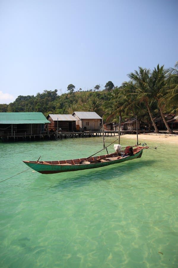 Download Paradise island stock image. Image of paradise, holiday - 12957369