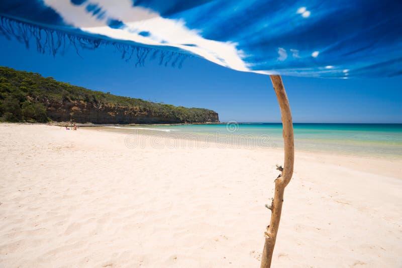 Paradiso della spiaggia