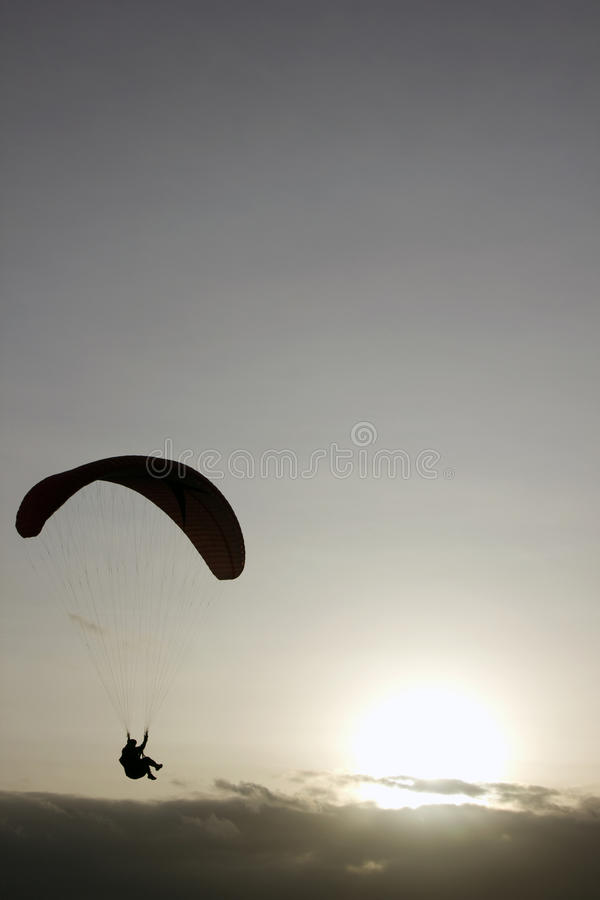 Download Paragliding Cross-country Portuguese Editorial Image - Image: 27821105