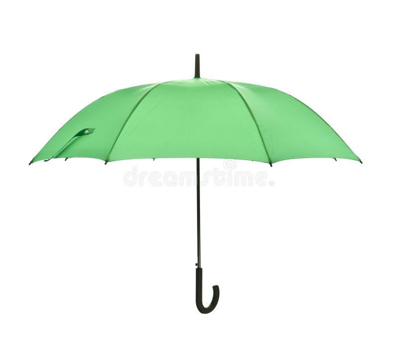 Super baratas precio atractivo replicas Paraguas verde foto de archivo. Imagen de parasol, sombrilla ...