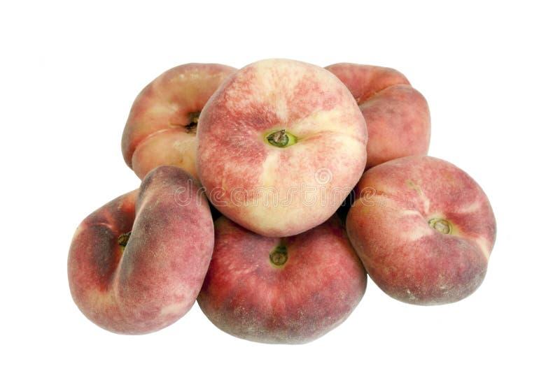 Download Paraguaya 库存图片. 图片 包括有 成熟, 饮食, 空白, 果子, 点心, 水多, 热带, 桃子 - 22353129