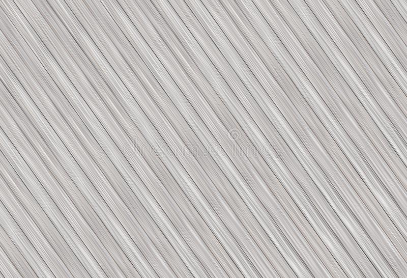 Parallel gray creamy wood background base toned base texture surface pastel natural design stock photography