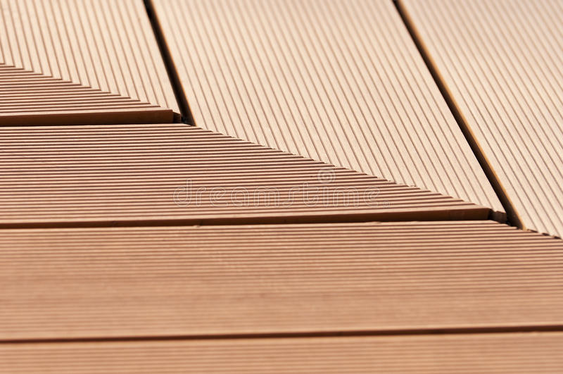 Download Parallel lines stock photo. Image of architecture, pattern - 21537786