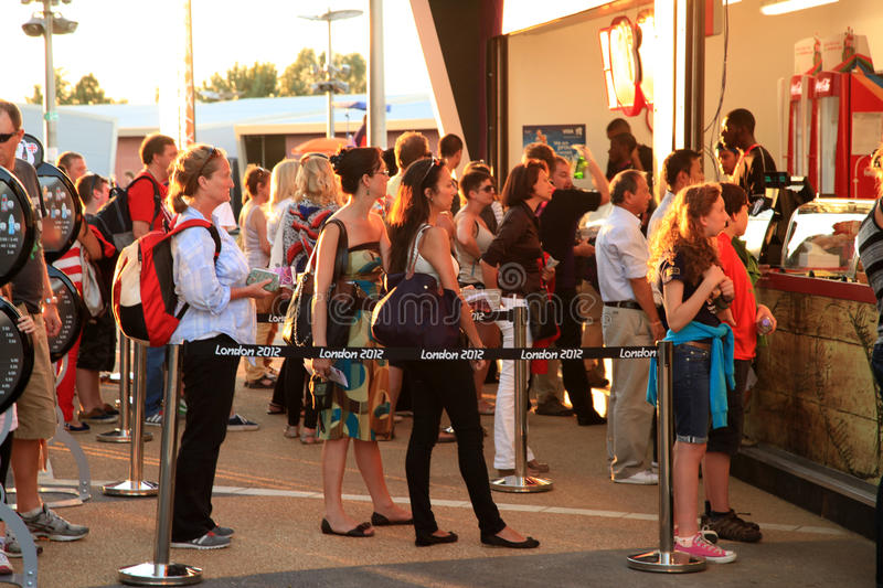 Download Paralymics London 2012 editorial stock photo. Image of fast - 26527413