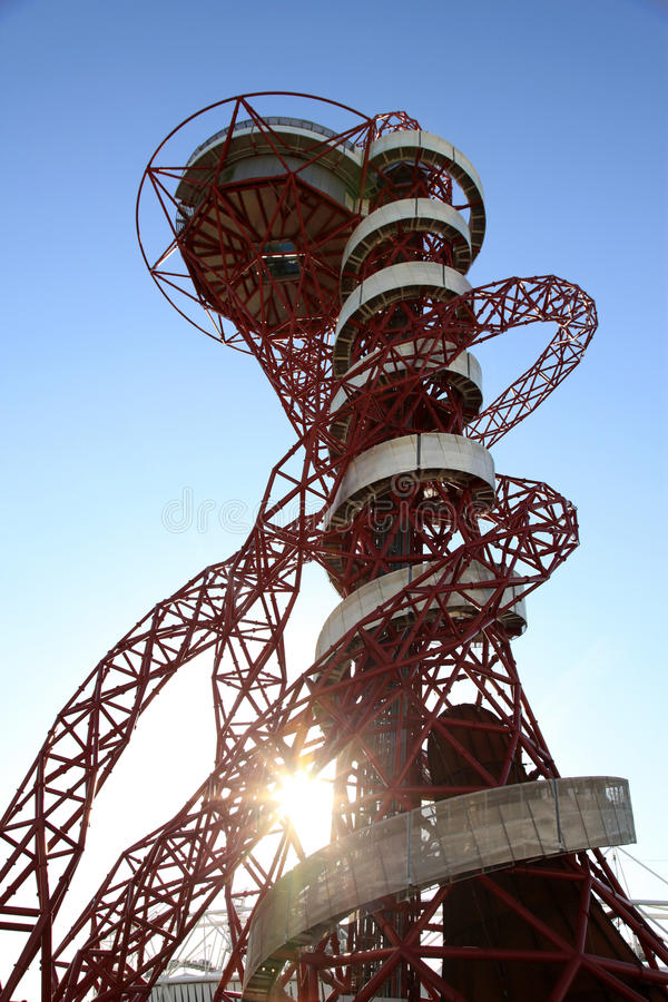 Download Paralymics London 2012 editorial image. Image of park - 26528205