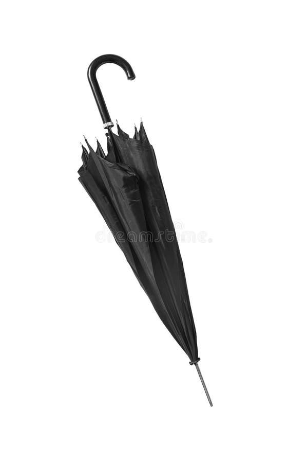 parapluie image stock