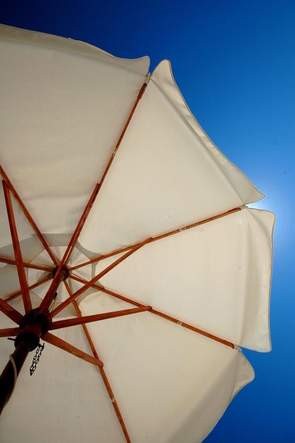 Parapluie photos libres de droits