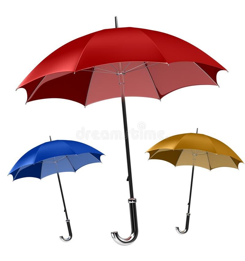 Parapluie Photos Gratuites