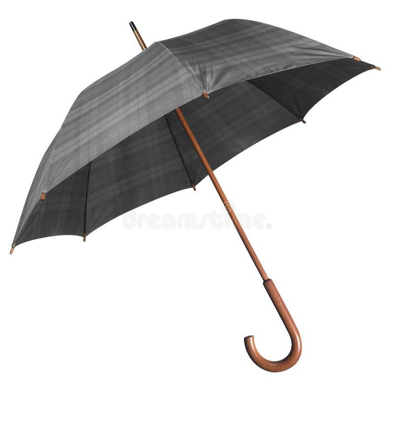 Download Parapluie image stock. Image du hiver, climate, douches - 90473