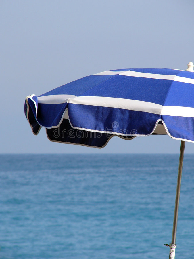 Parasol fotos de stock royalty free