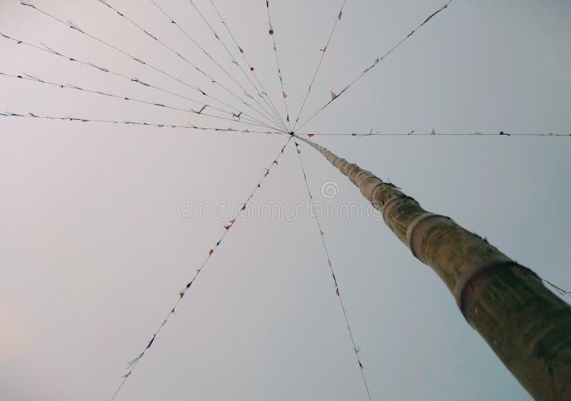 Parasol bez sukni obraz royalty free