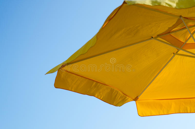 parasole immagine stock libera da diritti