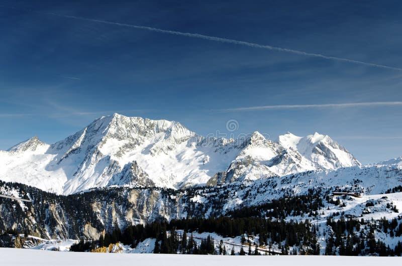 Download Parc De La Vanoise Scenic, France Stock Photos - Image: 22149593