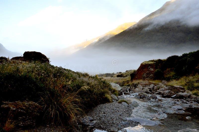 Download Parc National Aspirant De Bâti De Vallée De La Sibérie Photo stock - Image du vallée, île: 76084048