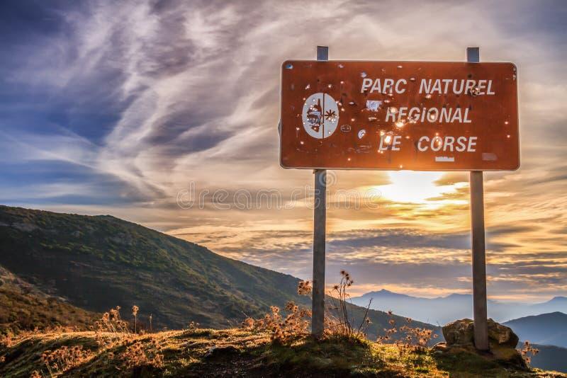 Download Parc Natural De Corse, Balagne, Corsica Stock Photo - Image: 36690276