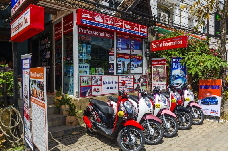Download Parcheggio Dei Motocicli E Delle Motociclette Per Affitto Fotografia Editoriale - Immagine di aperto, nazionale: 30829141