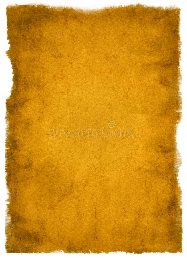 Download Parchment stock photo. Image of sheet, distressed, medieval - 21568924