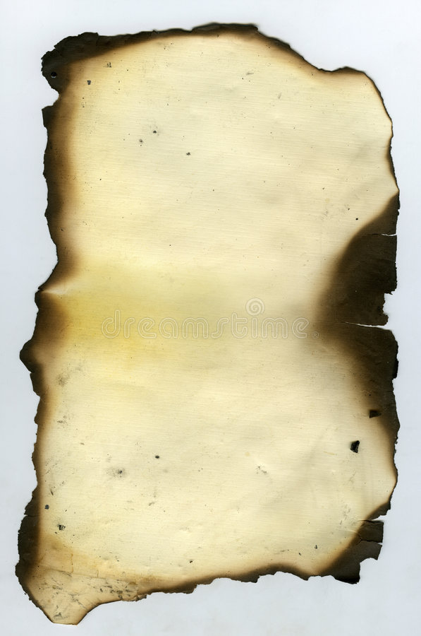 Download Parchment Stock Photography - Image: 2300732