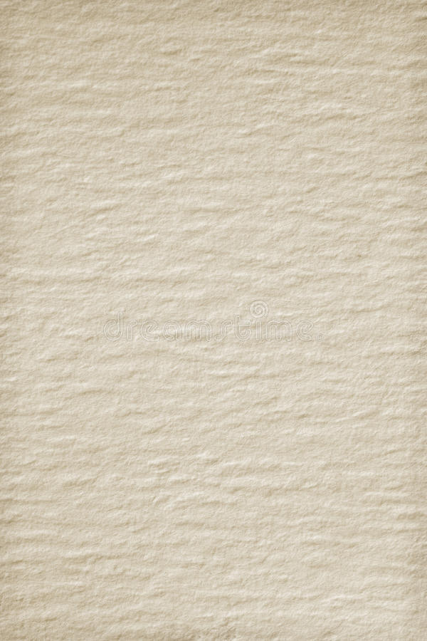 Download Parchment Background stock photo. Image of parchment - 25772236